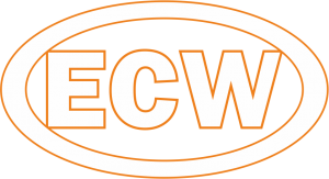 ECW products range
